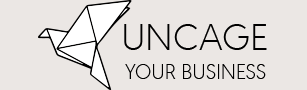Uncage Your Business